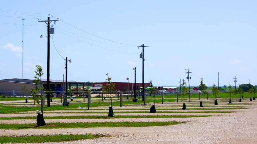 RV-Park-Pleasanton-Texas-Spaces