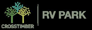 RV Park Pleasanton Texas